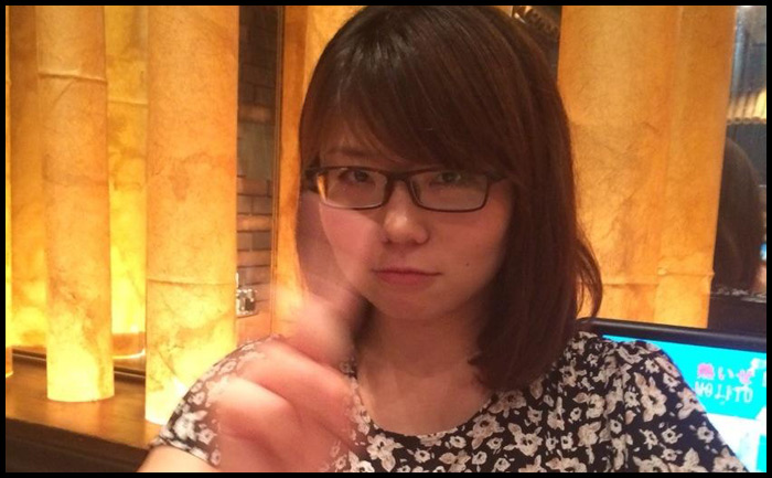 山崎ケイの画像 p1_28