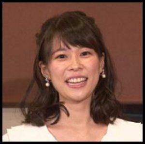 鈴木唯アナが通っていた大学に関しては、早稲田大学と公表しているのです。 ですが、高校については一切公表していいないようです。