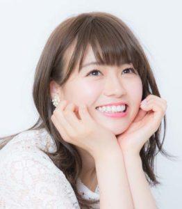 井口綾子の画像 p1_40